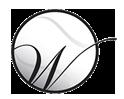 Waterloo Tennis Club company