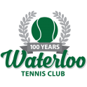 Waterloo Tennis Club